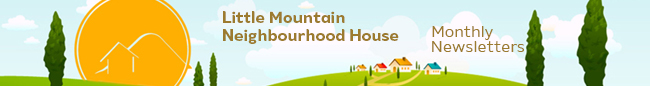 littlemountainheaderNewsletterWebsite
